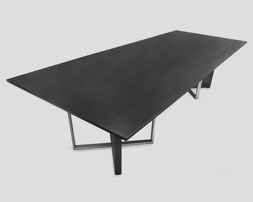 Modi Luxury Executive boardroom tables