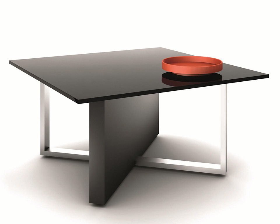Modi Luxury Executive coffee tables