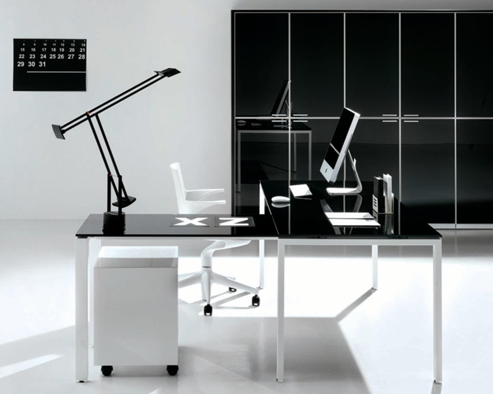 boxes glass hinged door office sideboards and cupboards and cupboards with suspension filing conversion