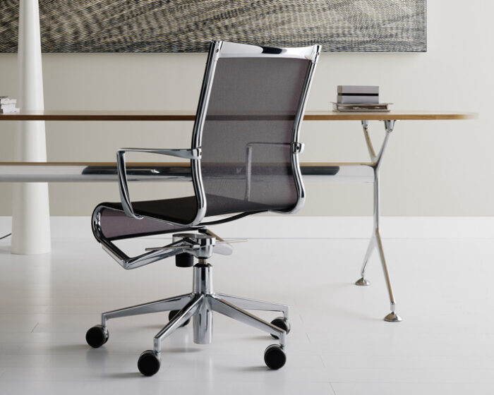 home-office-chairs-landing