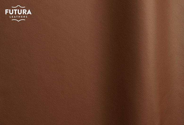 FUTURA - real Italian leather by Laporta