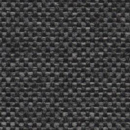ROCCIA 854 Dark Grey